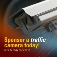 traffic-advert-1.jpg